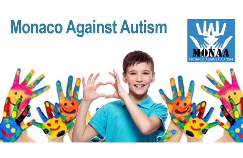 Monaco Against Autism