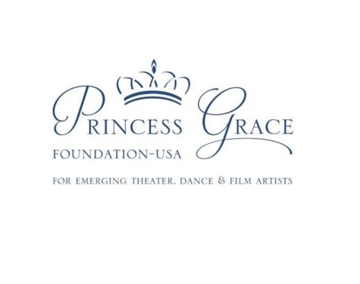 Fondazione Principessa Grace