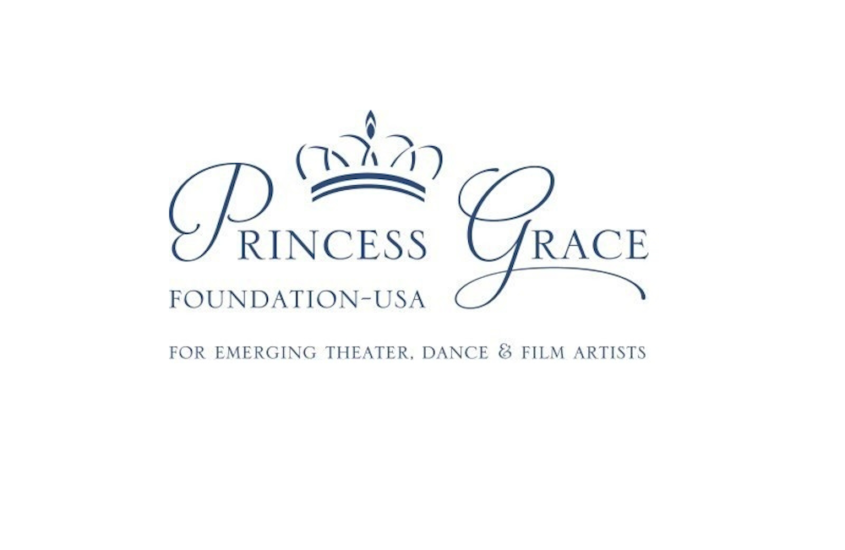 Princess Grace Foundation