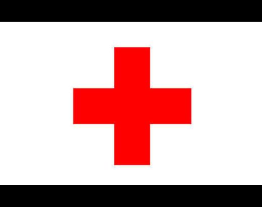 Croix- Rouge Monegasque
