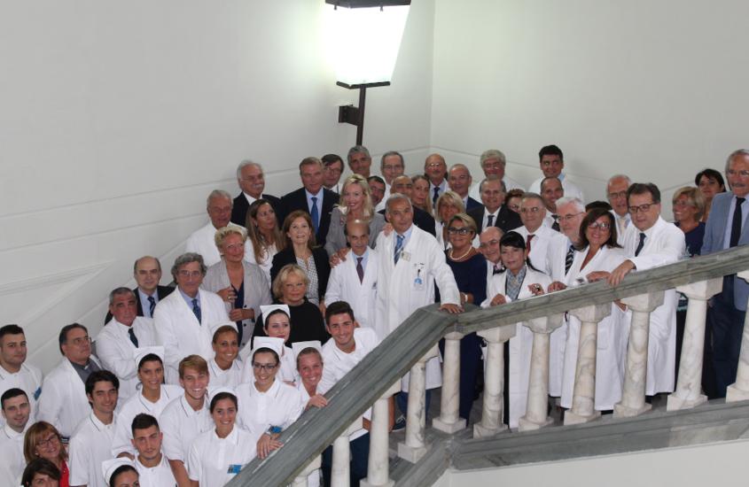 Quality Health Care Association