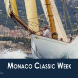 Monaco Classi Week