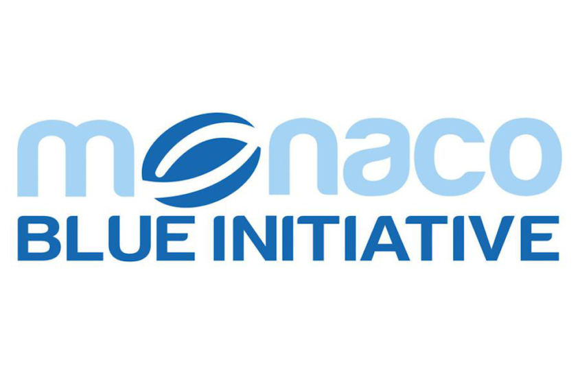 Monaco Blue Initiative Foundation