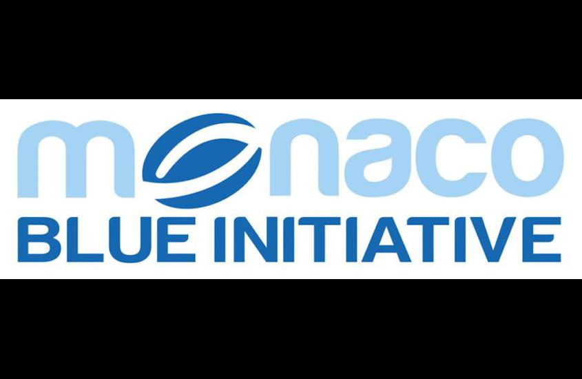 Fondazione Monaco Blue Initiative