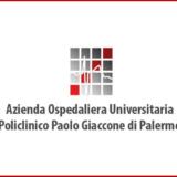 Ospedale Giaccone Palermo