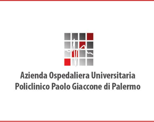 Ospedale Giaccone Palermo