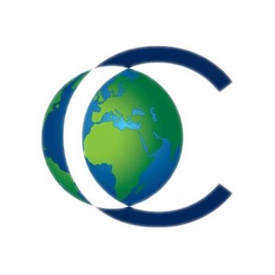 Princess Camilla of Bourbon Two Sicilies Charitable Foundation logo