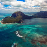 Princess Camilla of Bourbon Charitable Foundation - Voluntary Marine Conservation Area Project