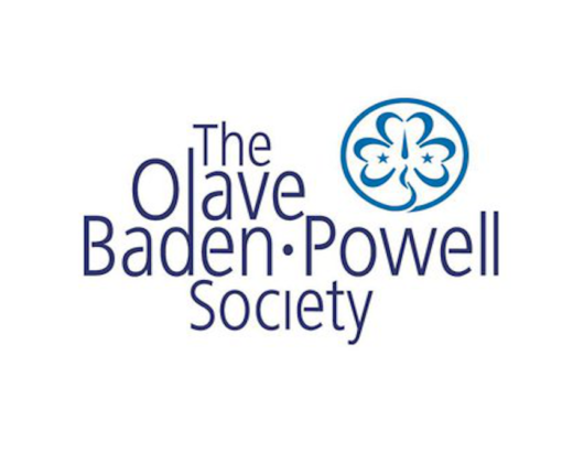 Princess Camilla The Olave Baden-Powell Society