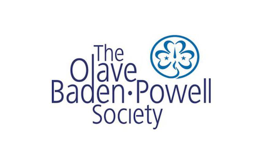 The Olave Baden Powell Society