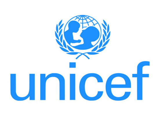 Princess Camilla Unicef
