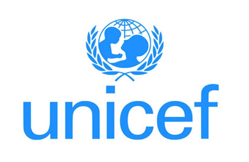 Unicef – Dona una pigotta salva una vita
